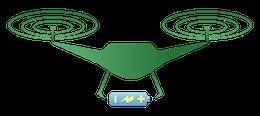 Life Drone